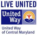 UWCMLiveUnited_rgb-web
